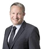 Dr. Andreas Güngerich, Rechtsanwalt, Portrait